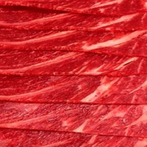 Yakiniku Beef (ORIGIN:JAPAN, Boneless) [ME 442]